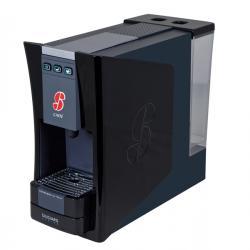 Macchina da caffè S12 - nero - Essse Caffè