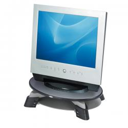 Supporto monitor rotante - Fellowes