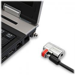 Lucchetto ClickSafe® per notebook - 1,5mt - Kensington