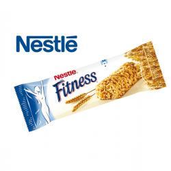 Barretta fitness naturale - 23.5 g - Nestlè