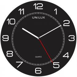 Orologio da parete Mega - diametro 57,5cm - Unilux