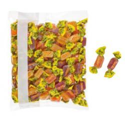 Caramelle Gelee - Perfetti - busta da 1 kg