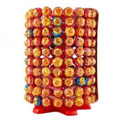 Ruota chupa Chups - conf. 200 pezzi
