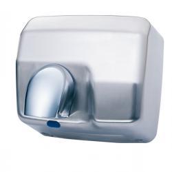 Asciugamani automatico a sensore - inox- 2500 w - Arielimp