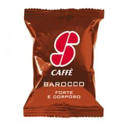 Capsula caffè - barocco - Esse Caffè