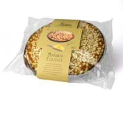 Torta Maranea classica - 350 gr - Loison