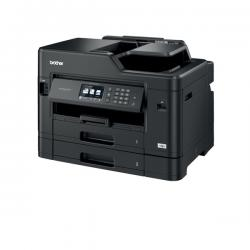 Brother - multifunzione - Inkjet, mfcj5730dw