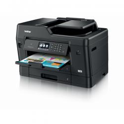 Brother - multifunzione - Inkjet, mfcj6930dw