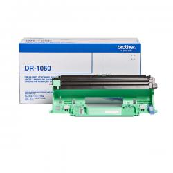 Brother DR1050 - drum - per hl1110, mfc1810, dcp1512a
