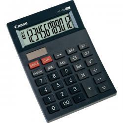 Canon - calcolatrice visiva da tavolo - AS120