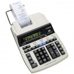 Canon - calcolatrice - scrivente, mp1211 ltsc