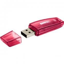 Emtec - USB 2.0 - C410 - 16 GB