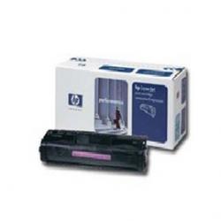HP - kit fusore immagine - Laserjet 5500