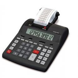Olivetti - calcolatrice summa - 302