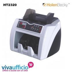 Contabanconote HolenBecky HT2320
