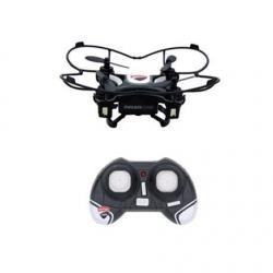 Dromocopter Ducati Corse DC01 - fotocamera - a 3 velocità