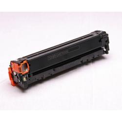 Toner Compatibile Ciano CF541X per HP Color LJ Pro M254 - 2.5K