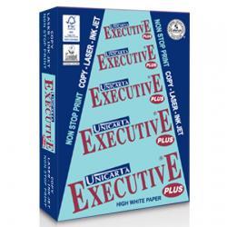 Carta Executive
