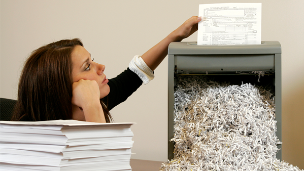 I-migliori-distruggi-documenti.png