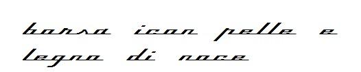 bipldncarbon_1.jpg