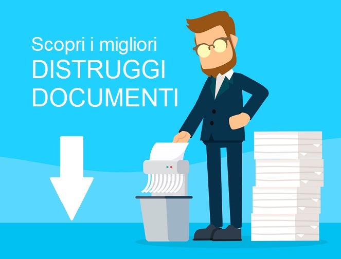 distruggi-documenti-non-basta2_1.jpg