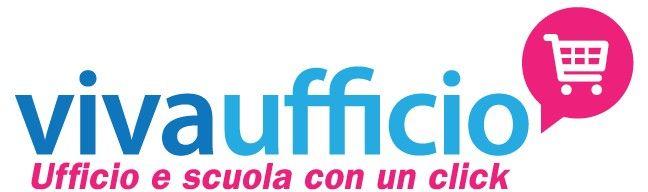 VIVAUFFICIO: Vendita Cancelleria - Articoli Ufficio - Toner/Cartucce - Prodotti Pulizia - Arredamento